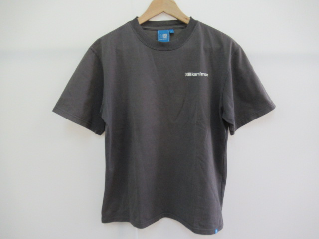 karrimor(カリマー) Tシャツ