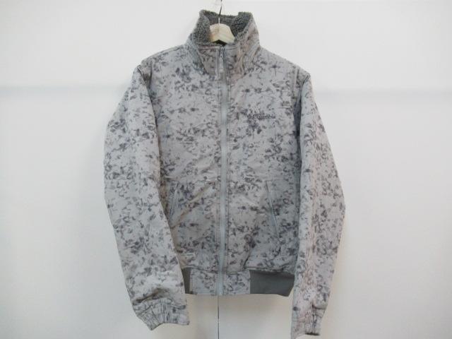 Columbia(コロンビア) 【値下げ】ロマビスタ ボアラインド ジャケット