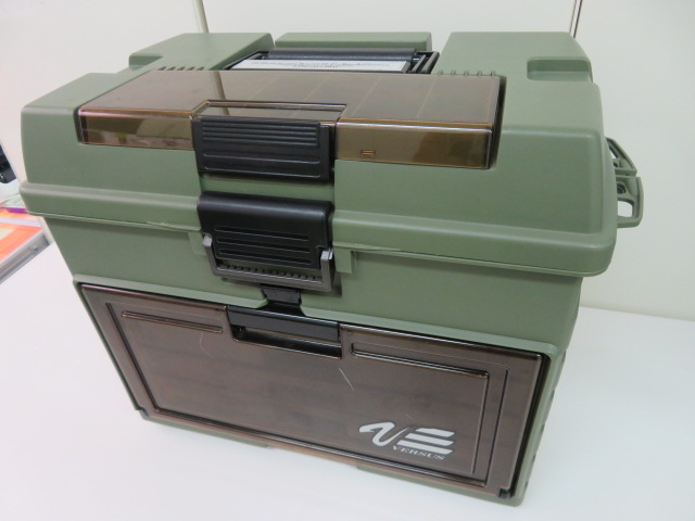 明邦化学工業(MEIHO) バーサス VS-8050