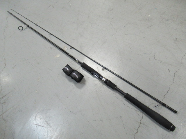 SHIMANO(シマノ) ディアルーナ S809LST