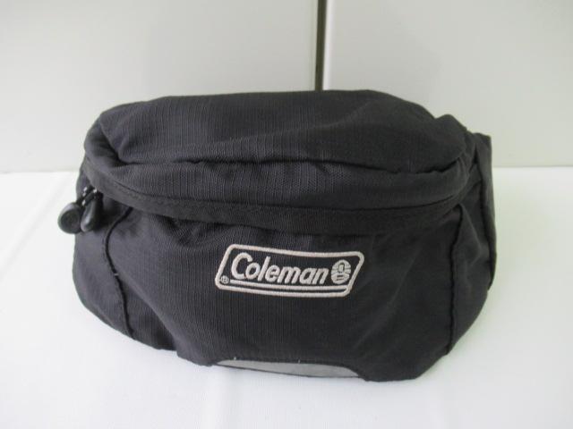 Coleman(コールマン) ウエストバッグ
