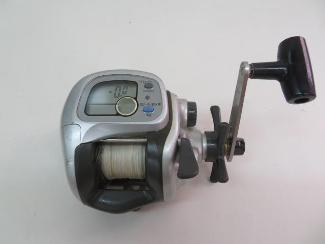 DAIWA(ダイワ) スーパータナセンサーS