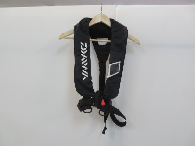 DAIWA(ダイワ) ライフジャケット/DF-2005
