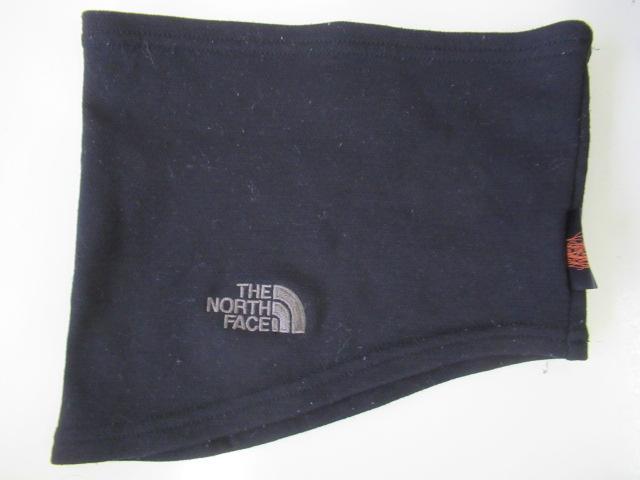 THE NORTH FACE(ノースフェイス) マイクロストレッチネックゲイター