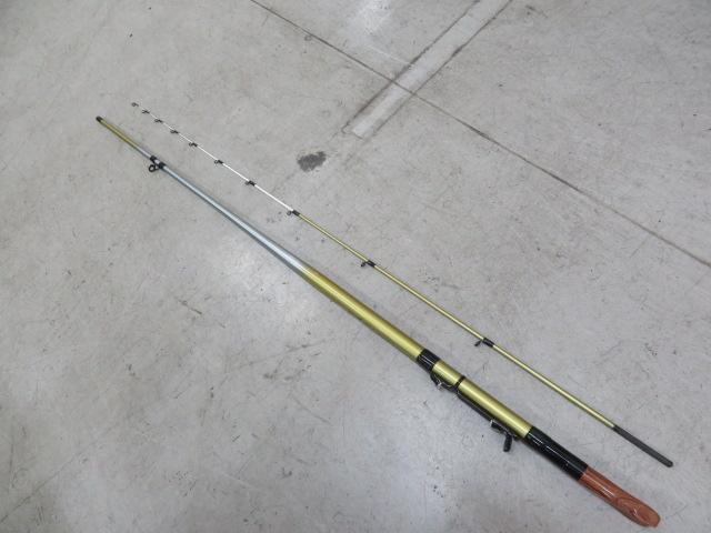 OLYMPIC(オリムピック) センチュリー朝風2 20-180