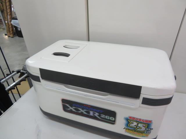 RYOBI(リョービ) プロターゲットXXR260