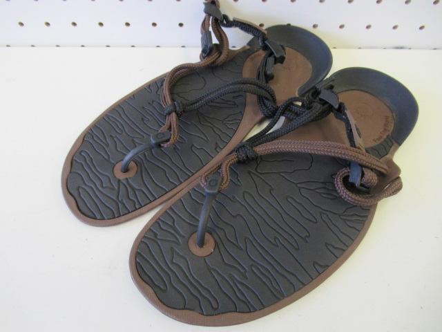その他ブランド Xero Shoes ゼロシューズ クラウド