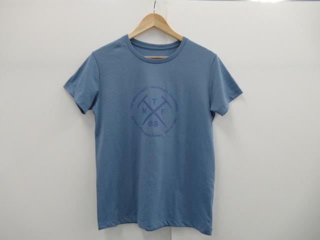 THE NORTH FACE(ノースフェイス) TNF68 Tシャツ レディース