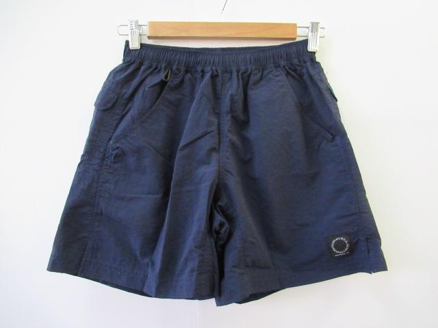 その他ブランド 5-Pocket Shorts ネイビー