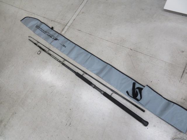 その他ブランド TIFA SWELLS G-SLAM 40lb S8.6