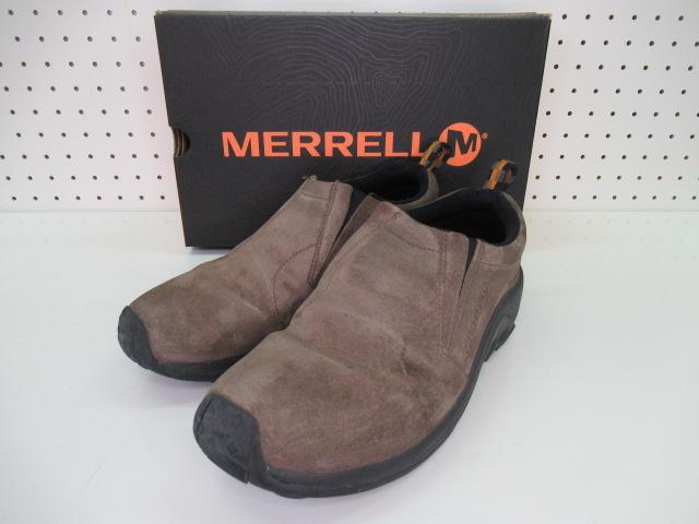 MERRELL(メレル) ジャングルモック