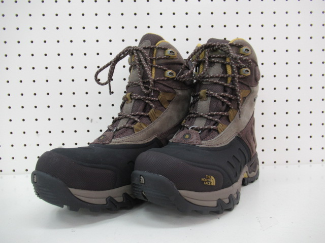 THE NORTH FACE(ノースフェイス) SLOT GTX