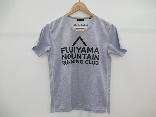 その他ブランド 【値下げ】MMA FMRC Tシャツ