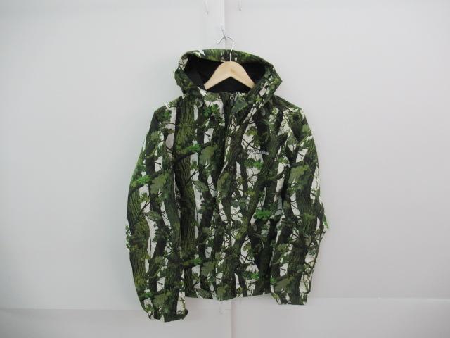Columbia(コロンビア) 【値下げ】フォンタナバーク2 ジャケット