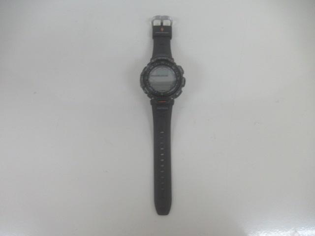 その他ブランド CASIO プロトレック PRG-40SJ