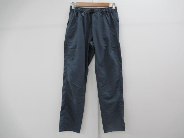 その他ブランド 5-Pocket Pants スレートブルー