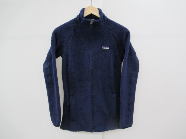 patagonia(パタゴニア) R2ジャケット レディース