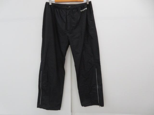 mont-bell(モンベル) トレントフライヤー パンツ Lサイズ