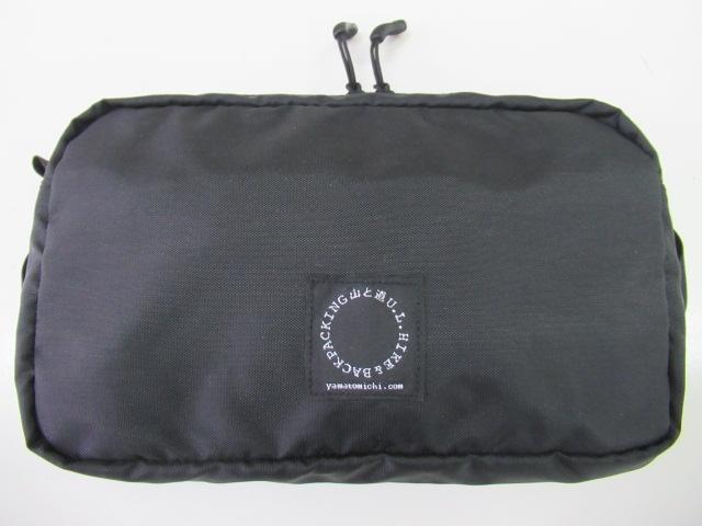 その他ブランド Zip Pack