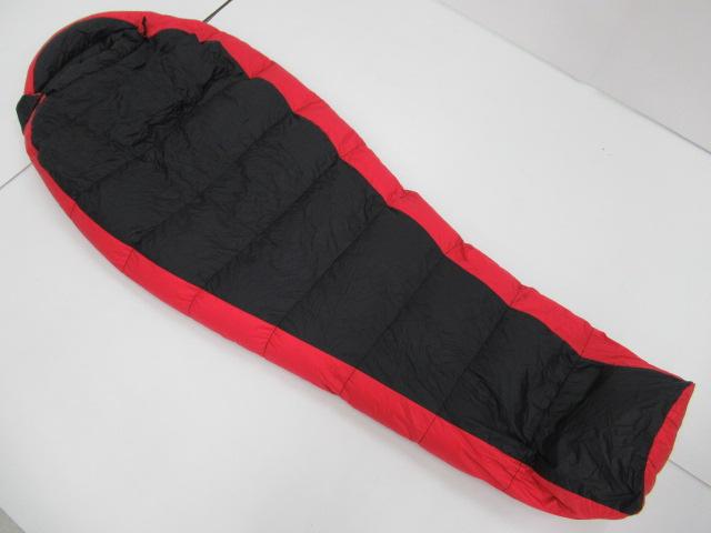 NANGA(ナンガ) オーロラライト450DX・コンプレッションバッグセット