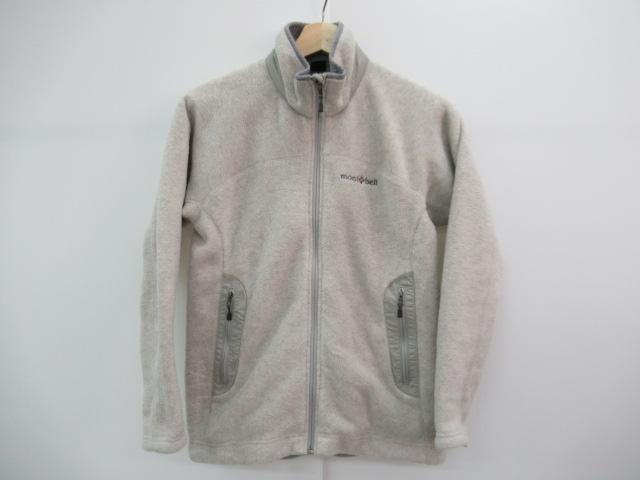 mont-bell(モンベル) 【値下げ】クリマプラス200ライニングジャケット レディース