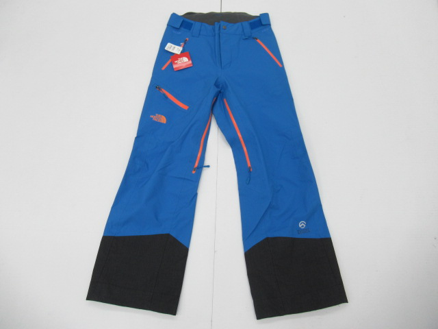 THE NORTH FACE(ノースフェイス) ENZO SHELL PANT