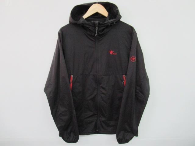 Foxfire(フォックスファイヤー) 【値下げ】ナノエボアルティメットジャケット