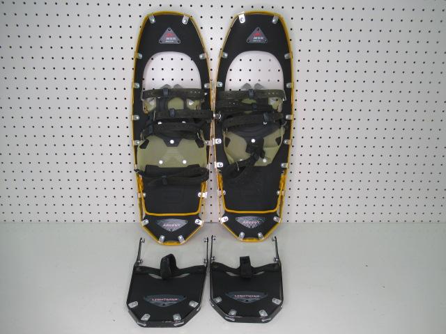 MSR(エムエスアール) ライトニング アッセント22+ライトニングテイル