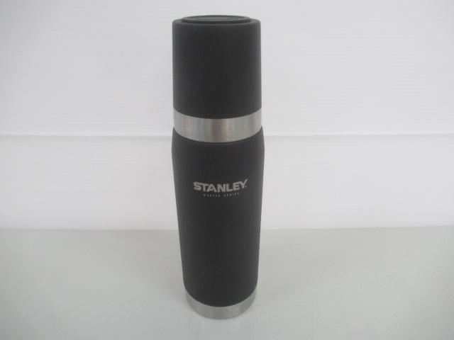 STANLEY(スタンレー) マスター真空ボトル 0.75L