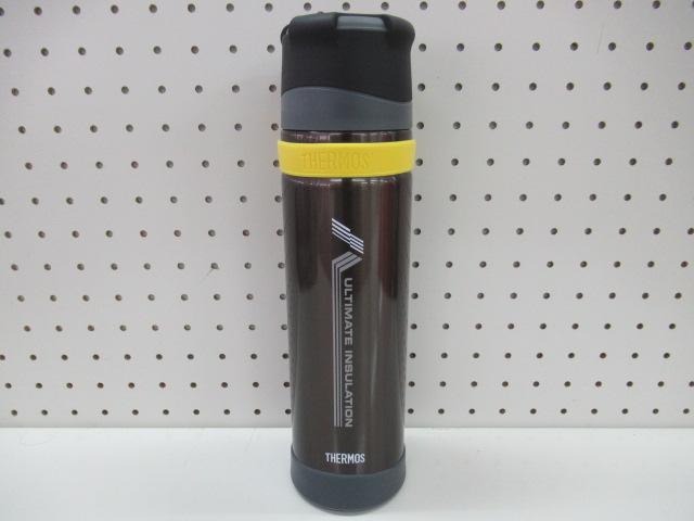 その他ブランド 山専用ボトル FFX-900(BK)