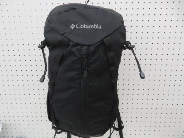 Columbia(コロンビア) ETO PEAK 22