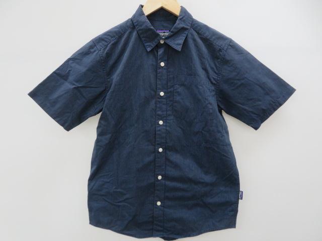 patagonia(パタゴニア) 【値下げ】フェズマン シャツ XSサイズ