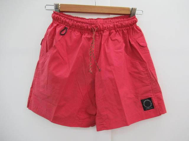 その他ブランド 山と道 Light 5-Pocket Shorts