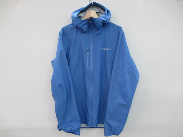 NORRONA(ノローナ) bitihorn dri 1 Jacket
