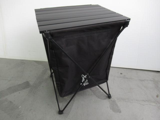 DOPPELGANGER OUTDOOR(ドッペルギャンガー) ステルスエックス GM1-450