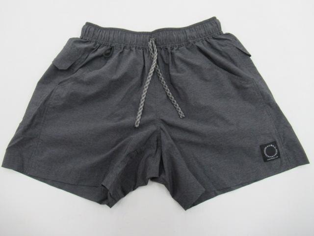 その他ブランド Light 5-Pocket Shorts