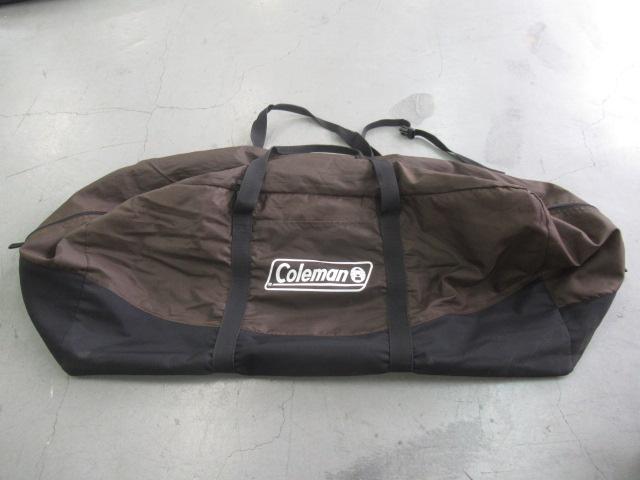 Coleman(コールマン) ワイド2ルーム コクーン テントケース キャリーバッグ