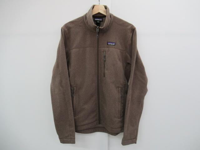 patagonia(パタゴニア) オークスジャケット メンズ
