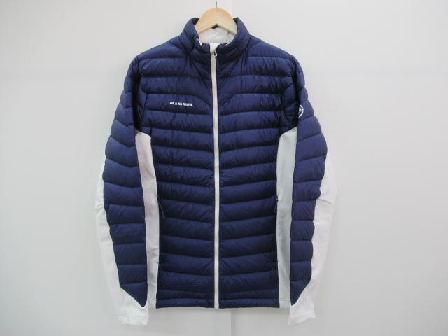 MAMMUT(マムート) Flexidown IN Jacket Men