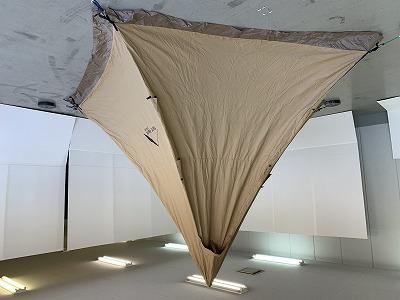 tent-Mark DESIGNS(テンマクデザイン) サーカスTC
