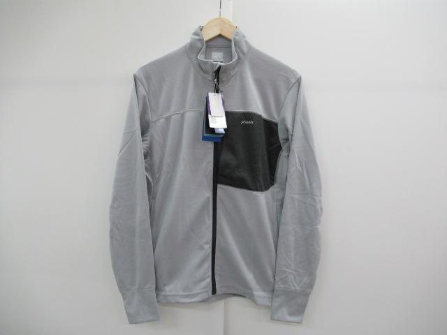 PHENIX(フェニックス) クライム ハイ ジャケット メンズ LG M