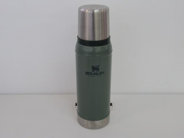 STANLEY(スタンレー) クラシック真空ボトル 0.75L
