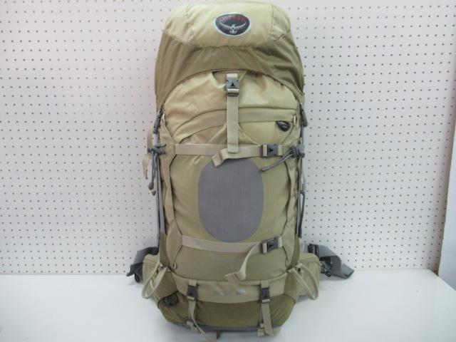 Osprey(オスプレー) エーリエル65