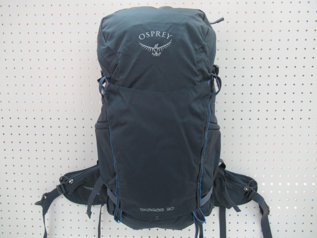 Osprey(オスプレー) SKARAB30