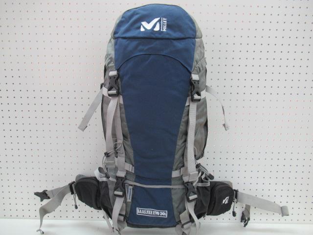 Millet(ミレー) サースフェー EVO30 L