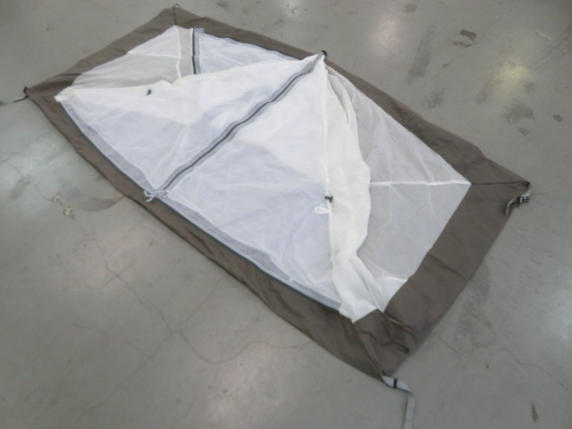 tent-Mark DESIGNS(テンマクデザイン) パンダ スタンダードインナー