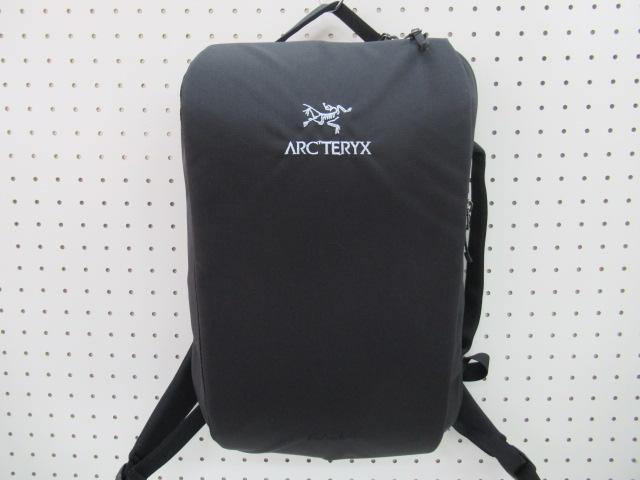 ARC'TERYX(アークテリクス) ブレード6