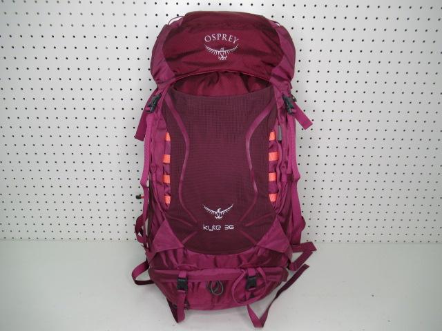 Osprey(オスプレー) カイト36 レディース