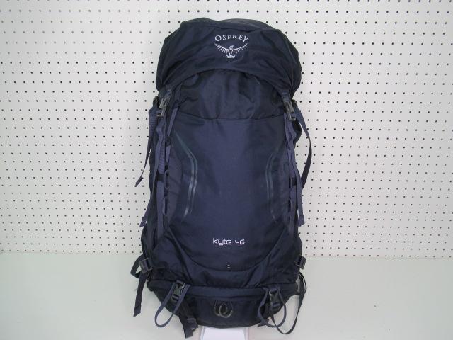Osprey(オスプレー) カイト46 レディース