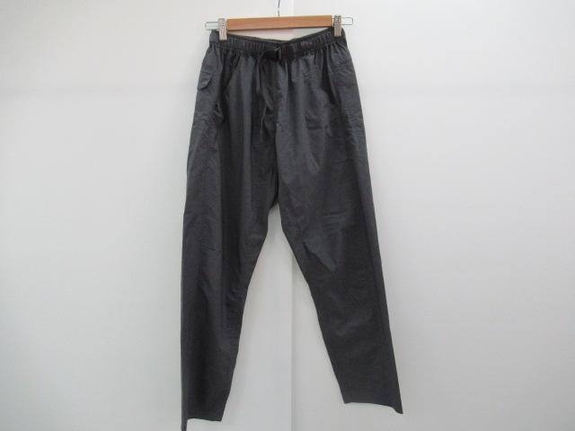 その他ブランド 山と道 Light 5-Pocket Pants メンズ